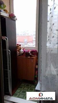 Продажа квартиры, м. Ладожская, Ул. Коммуны - Фото 2