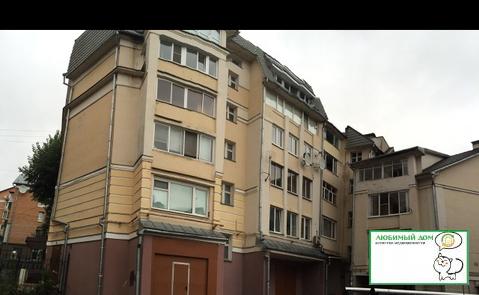 Продажа квартиры, Калуга, Ул. Смоленская - Фото 1