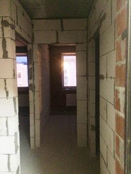 1 комн квартира в г. Новое Ступино - Фото 1