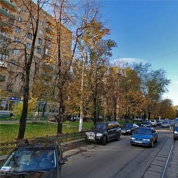 Продажа квартиры, м. Шаболовская, Ул. Шаболовка - Фото 3