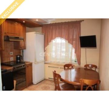 Продажа 4-комнатная квартира, г. Пермь, ул. Юрша, 9 - Фото 5