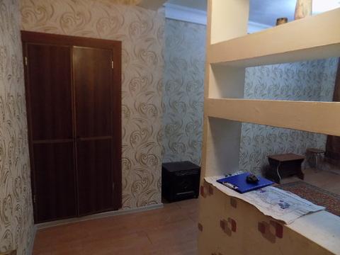 Продажа комнаты в Челябинске - Фото 3