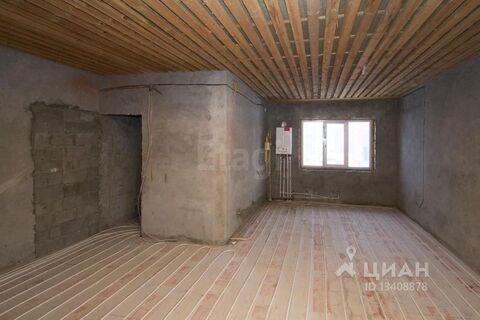 Продажа квартиры, Ханты-Мансийск, Ул. Полевая - Фото 2