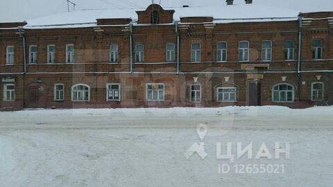 Продажа готового бизнеса, Макарьев, Макарьевский район, Улица Большая . - Фото 1