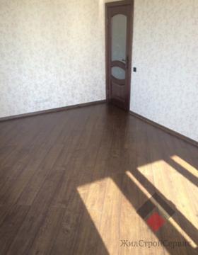 Продам 2-к квартиру, Наро-Фоминск город, Рижская улица 1а - Фото 3
