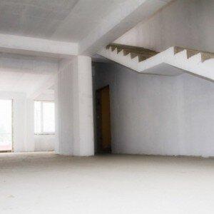 Продажа квартиры, Сочи, Ул. Ленина - Фото 1