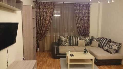 Аренда квартиры, Калуга, Московская пл. - Фото 3