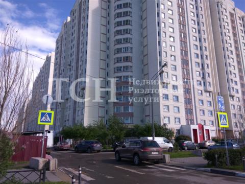 Осз, Мытищи, ул Борисовка, 4 - Фото 4