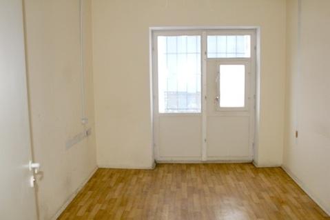 Помещение 200 кв.м в аренду под склад, производство - Фото 4