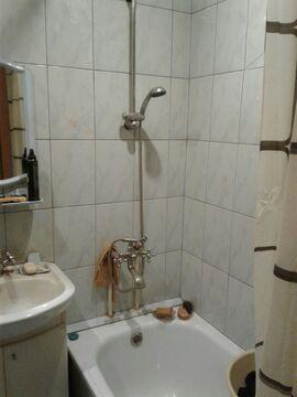 Продам 1 ком квартиру по ул Б Федорова 1а - Фото 4
