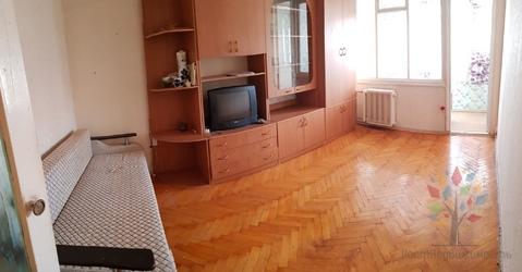 """Квартира в районе """"Сочинка"""" - Фото 3"""