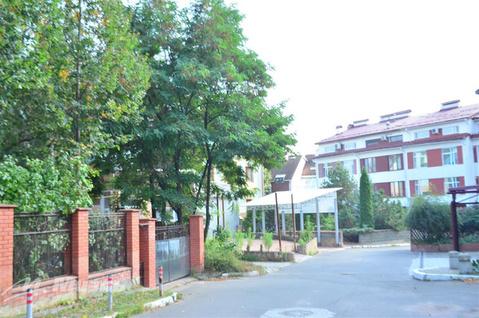 Продажа таунхауса в Москве. - Фото 3
