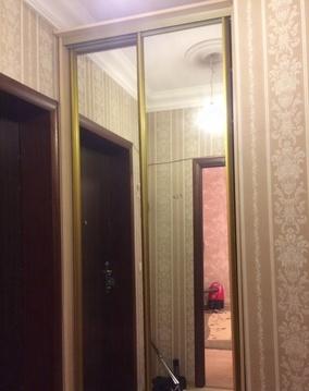 Продается квартира г.Махачкала, ул. Хушетское - Фото 4