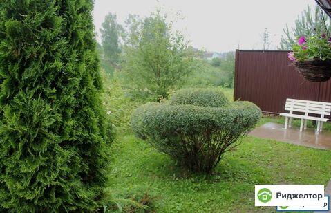 Аренда дома посуточно, Шилово, Боровский район - Фото 3