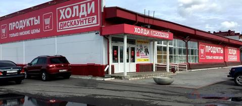 Объявление №58678322: Продажа помещения. Заринск, ул. Таратынова, д. 14,