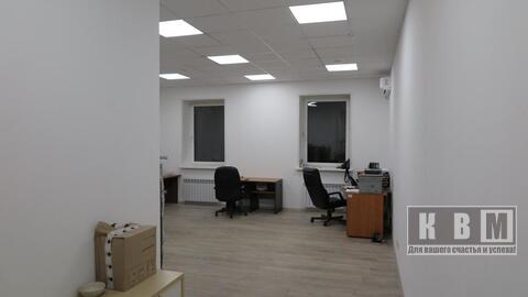 Сдается Офис. , Москва г, улица Дубки 6 - Фото 2