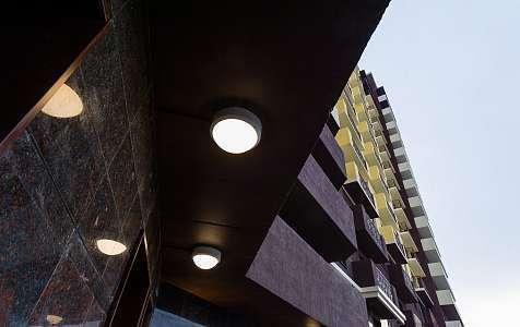 Коммерческая недвижимость, ул. Лесопарковая, д.8 - Фото 5