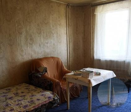 803. Калязин. 3-х-комнатная квартира 58 кв.м. на ул. Волгостроя. - Фото 2