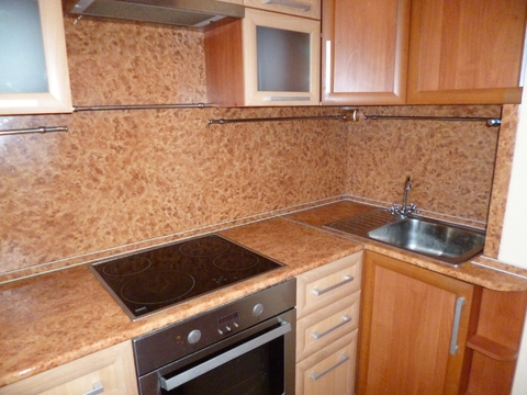 Продам однокомнатную квартиру в Брагино - Фото 2