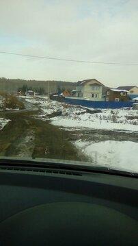 Продажа участка, Новосибирск, Ул. Профилактическая - Фото 4