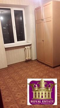 Продается квартира Респ Крым, г Симферополь, ул Киевская, д 120б - Фото 5