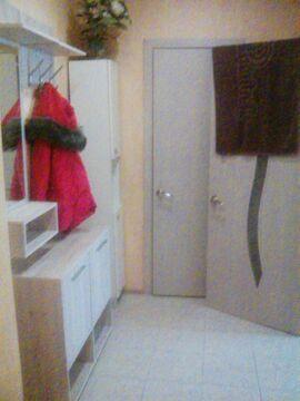 Сдается комната Щербинка квартал Южный - Фото 1