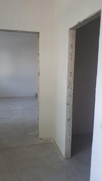 Продаю квартиру в коттедже - Фото 5
