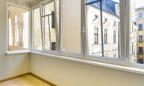 Продажа квартиры, Bazncas iela - Фото 5