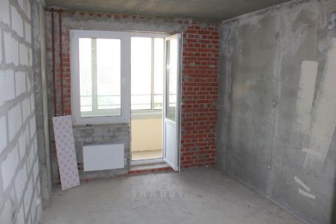 Продается 1-комнатная квартира в г. Мытищи, ЖК Лидер Парк - Фото 3