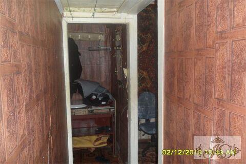 Сдаю 2 комнатную квартиру, Красный Путь - Фото 2
