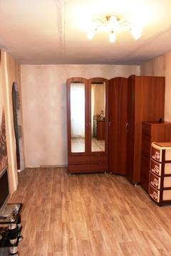 Продается уютная, 2х-комн. квартира на ул. Вологдина, д. 1 Дом располо - Фото 3