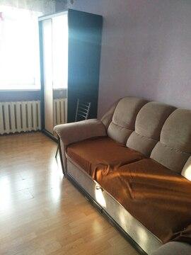 Сдается двухкомнатная квартира , 4-й микрорайон, 15 - Фото 2