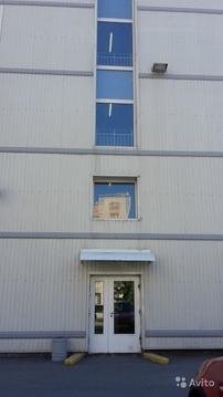 Машиноместо в БЦ Норд-Хауз - Фото 2
