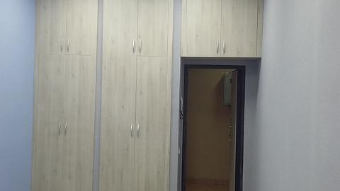 Аренда офиса, Сочи, Ул. Навагинская - Фото 2