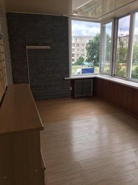 Сдается 1-комнатная квартира в Загородном парке - Фото 5