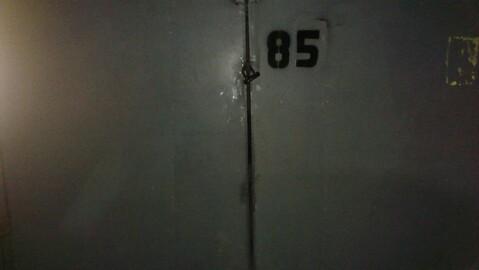 Продам бокс, Москва, Обручевский район, Ленинский проспект, 103к3 - Фото 3