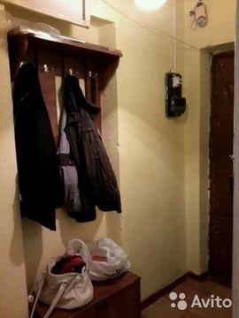 Продаю 1-ную квартиру в Пушкино 1-й Фабричный д. 12 - Фото 4