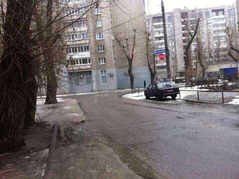 Продажа готового бизнеса, Воронеж, Ул. Пушкинская - Фото 2
