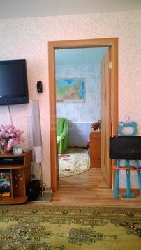 Продам 3-комн. кв. 62 кв.м. Пенза, Черепановых - Фото 4