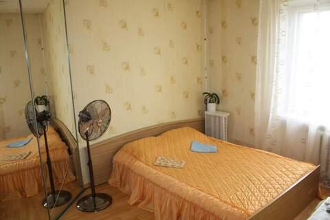 Сдается 3 комн. апартаменты, 62 м2, Петрозаводск - Фото 2