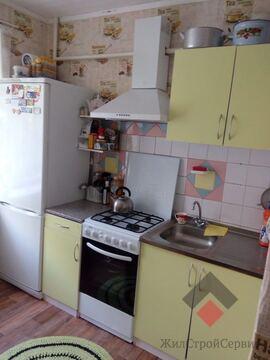 Продам 1-к квартиру, Голицыно Город, проспект Керамиков 102а - Фото 1