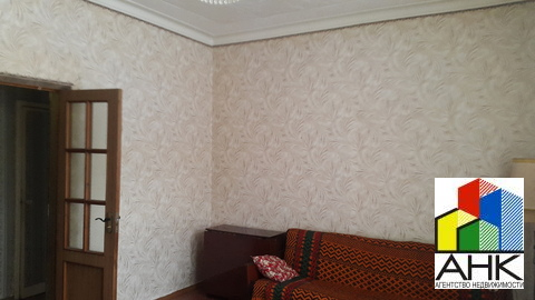 Квартира, ул. Зелинского, д.9 к.15 - Фото 1