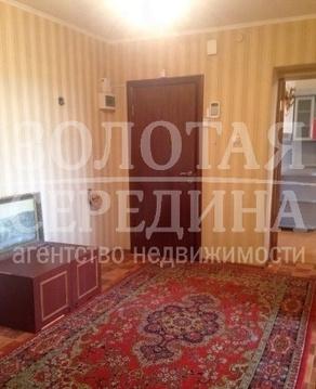 Продается 3 - комнатная квартира. Старый Оскол, Старая Мельница к-л - Фото 2