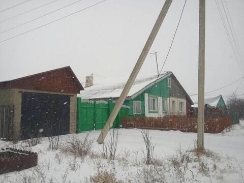 Продажа квартиры, Хомутово, Иркутский район, Ирины Рогаль - Фото 1