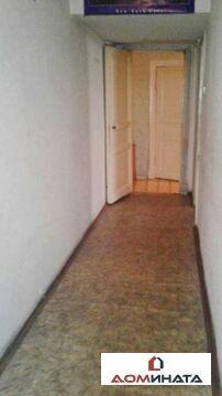 Продажа квартиры, м. Невский Проспект, Грибоедова кан. наб. - Фото 3