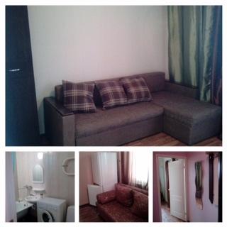 Сдаю уютную 1 комнатную квартиру - Фото 1