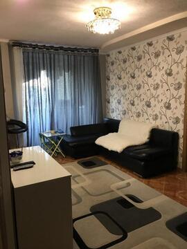Квартира в районе Театральной площади - Фото 1