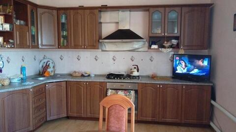 Продажа дома, Городищенский район, Волгоградская область - Фото 1