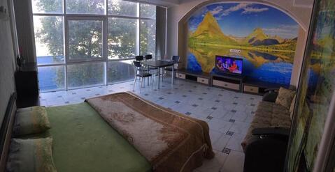 Аренда квартиры, Севастополь, Набережная Адмирала Клокачёва ул. - Фото 2