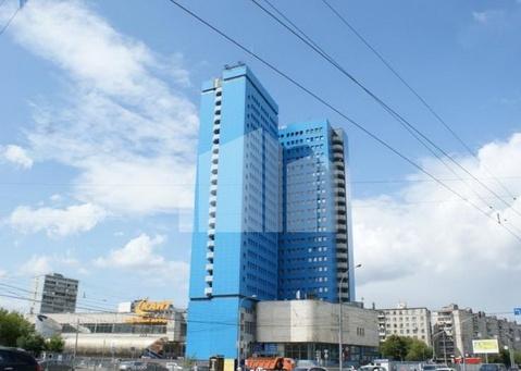 Сдам Бизнес-центр класса B+. 7 мин. пешком от м. Тимирязевская. - Фото 1